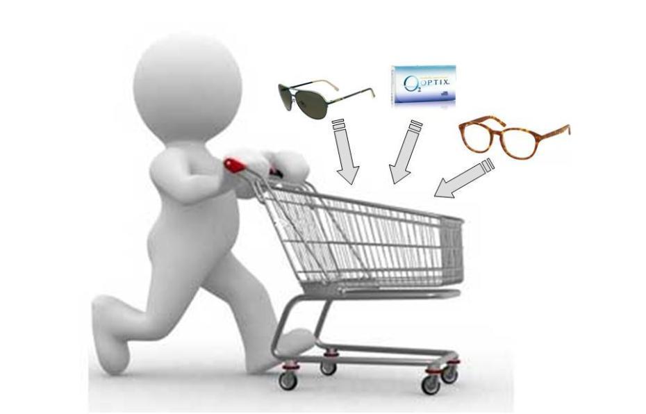 Tienda-online-optica
