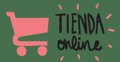 tienda-online-suplementacion-deportiva.png